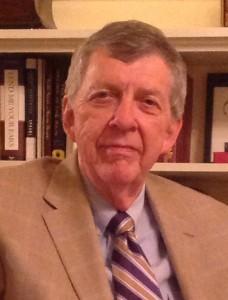 John C. Waters